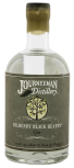 Journeyman Bilberry Black Hearts Gin White 0,5L 45%