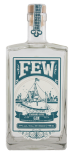 FEW Standard Issue Navy Strength Gin 0,7L 57%