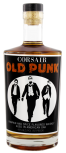 Corsair Old Punk Pumpkin and Spice Whiskey 0,7L