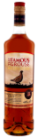 Famous Grouse Mellow Gold Blended whisky 1L 40%