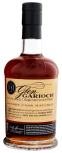Glen Garioch 15YO Sherry Cask single malt 0,7L 53,7%