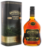 Appleton Estate Rare Blend rum 12YO 0,7L 43%