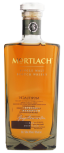 Mortlach Special Strenght Single malt 0,5L 49%
