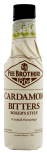 Fee Brothers Cardamom Bitters bokers style 0,15L