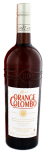Orange Colombo likeur 0,75L 15%