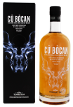 Tomatin Cu Bocan single malt Scotch whisky 1L 46%