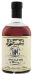 Journeyman Corsets, Whips and Whiskey 59,20%