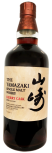 Yamazaki Sherry Cask Single Malt Whisky 2016 0,7L