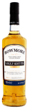 Bowmore Vault Edition First Release Malt 0,7L 51,5%