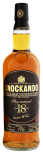 Knockando Slow Matured 18YO malt whisky 0,7L 43%