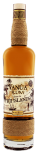 Vanua Rum from the Fiji Islands Aged rum 0,7L 40%