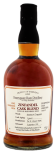 Foursquare Zinfandel 11 years old Cask Blend rum