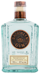 Brooklyn small batch Gin 0,7L 40%