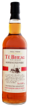 Te Bheag Unchilfiltered connoisseurs Gaelic 0,7L 40%
