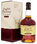 English Harbour Sherry Cask Finish rum 0,7L  46%