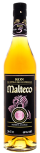 Malteco 5 years old Reserva Amable rum 0,7L 40%