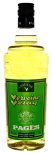 Pages Verveine du Velay Gold 0,7L 40%