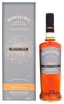 Bowmore Springtide Single Malt Whisky 0,7L 54,9%