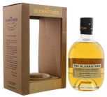 The Glenrothes Bourbon Cask Reserve 0,7L 40%