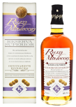 Malecon Reserva Superior 15 years old rum 0,7L 40%