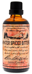 Dr. Adam Elmegirabs Winter Spiced Bitters 0,1L 45%