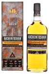 Auchentoshan The Bartenders Annual Edition 1 0,7L
