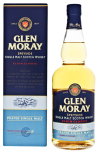 Glen Moray Classic Peated 0,7L 40%