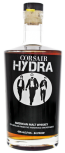 Corsair Hydra Whiskey 0,7L 42%