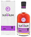 Summum 12YO Sherry Cream Cask Finish 0,7L 40%