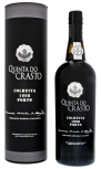 Quinta do Crasto Colheita Port 1998 0,75L 20%