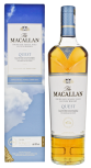 The Macallan Quest highland single malt 0,7L 40%