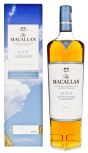 The Macallan Quest highland single malt 1L 40%