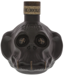 Deadhead Dark Chocolate Monkey 0,7L 35%