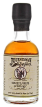 Journeyman Corsets Whips and Whiskey 0,05L 58,5%