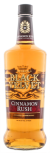 Black Velvet Cinnamon Rush 1L 35%