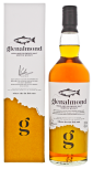 Glenalmond Highland Blended Malt Whisky 0,7L 40%
