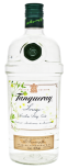 Tanqueray Dry Gin Lovage Limited Edition 1L 47,3%