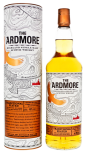 Ardmore Traditional Peated 1L 40%