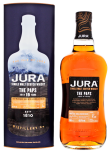 Isle of Jura 19YO The Paps Malt Whisky 0,7L 45,6%