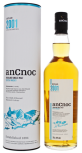 An Cnoc 2001 Non Chill Filtered Malt Whisky 0,7L 46%