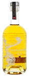 Harahorn Cask Aged Gin 0,5L 41,7%