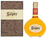 Nikka Super Rare Old whisky + doos 0,7L 43%