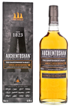 Auchentoshan The Bartenders Annual Edition 2 0,7L