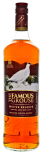 Famous Grouse Winter Reserve Limited Release 1L 40