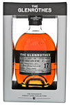 The Glenrothes Ian Neart Limited Edition 17YO 0,7L