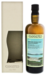 Samaroli Glenlivet 1999/2018 Single Malt Whisky 0,7L