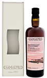 Samaroli Bowmore 2002/2017 Single Malt Whisky 0,7L