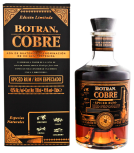 Botran Cobre Limited Edition 0,7L 45%