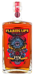 Few Flaming Lips Brainville Rye Whiskey 0,7L 40%