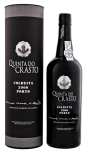 Quinta do Crasto Colheita Port 2000 2018 0,75L 20%